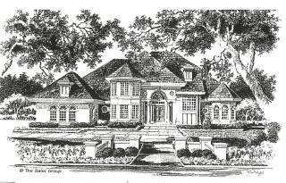 Lot 6 Newport Bay Dr, Berlin, MD 21811 (MLS #413859) :: Condominium Realty, LTD