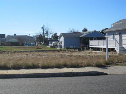 Old Wharf Rd, Ocean City, MD 21842 (MLS #501525) :: The Rhonda Frick Team