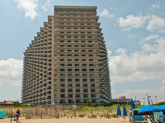 11500 Coastal Hwy #1518, Ocean City, MD 21842 (MLS #511982) :: Atlantic Shores Realty