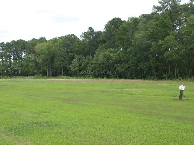 27473 Mooring Way, Salisbury, MD 21801 (MLS #512407) :: Condominium Realty, LTD