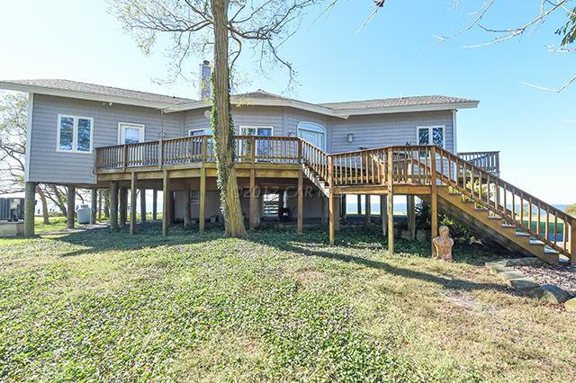 20156 Nanticoke Rd, Nanticoke, MD 21840 (MLS #513148) :: The Rhonda Frick Team