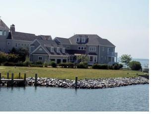 S South Heron Gull Ct, Ocean City, MD 21842 (MLS #513537) :: RE/MAX Coast and Country