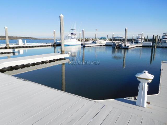 10 Pines Point B Bsb10, Ocean Pines, MD 21811 (MLS #514259) :: Atlantic Shores Realty