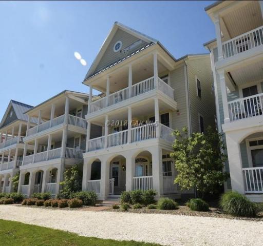 6 Seaside Lus-Bs, Ocean City, MD 21842 (MLS #514395) :: Atlantic Shores Realty