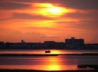 Lot 7 Kennebunk Ct, Ocean City, MD 21842 (MLS #515642) :: Condominium Realty, LTD