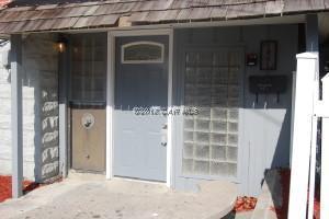 1001 N Baltimore Ave Abldg, Ocean City, MD 21842 (MLS #516138) :: Atlantic Shores Realty