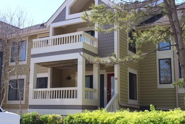 208 N Heron Dr #208163, Ocean City, MD 21842 (MLS #516383) :: Condominium Realty, LTD