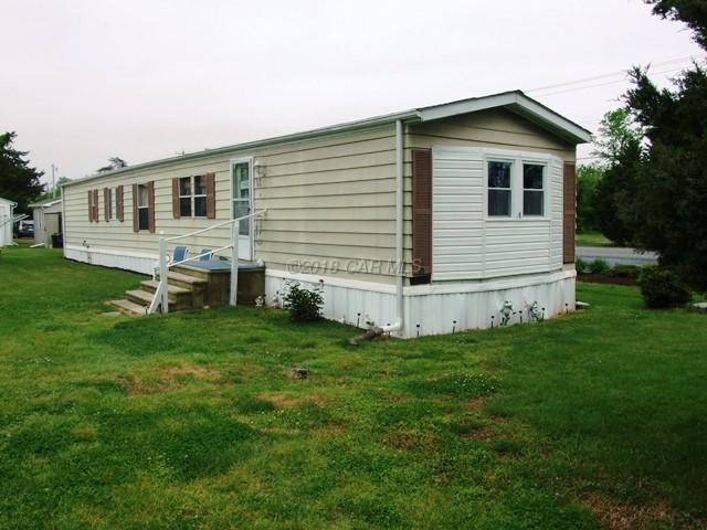 12346 Old Bridge Rd #201, Ocean City, MD 21842 (MLS #516689) :: Condominium Realty, LTD