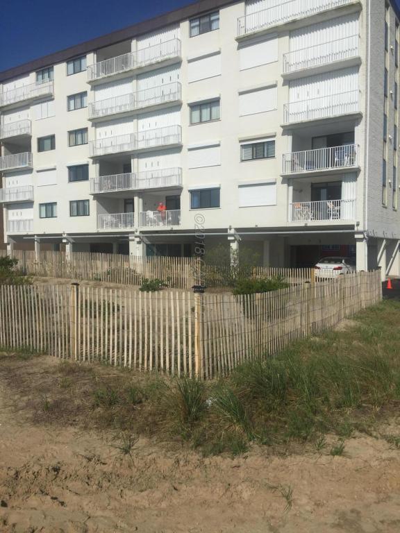 7209 Atlantic Ave 4A, Ocean City, MD 21842 (MLS #516800) :: Condominium Realty, LTD