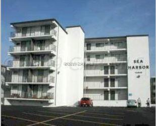 12808 Coastal Hwy #103, Ocean City, MD 21842 (MLS #516814) :: Condominium Realty, LTD