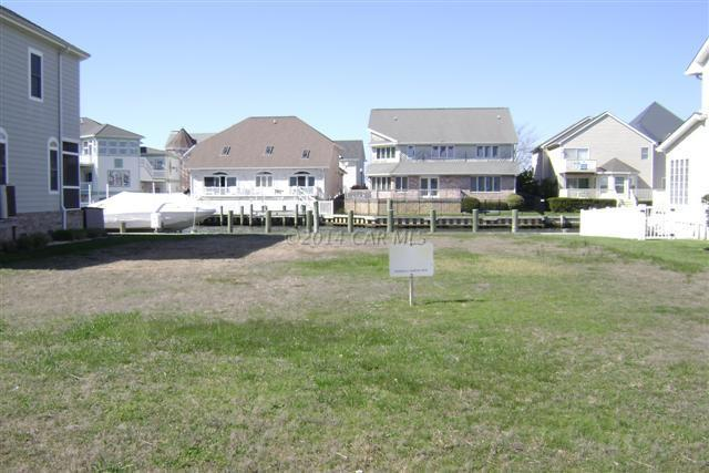 308 White Heron Ct, Ocean City, MD 21842 (MLS #516905) :: The Rhonda Frick Team