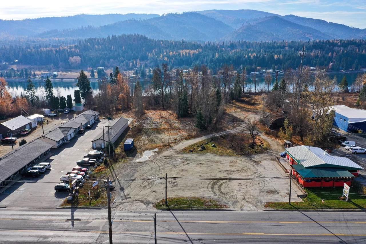 NNA Highway 2 - Photo 1