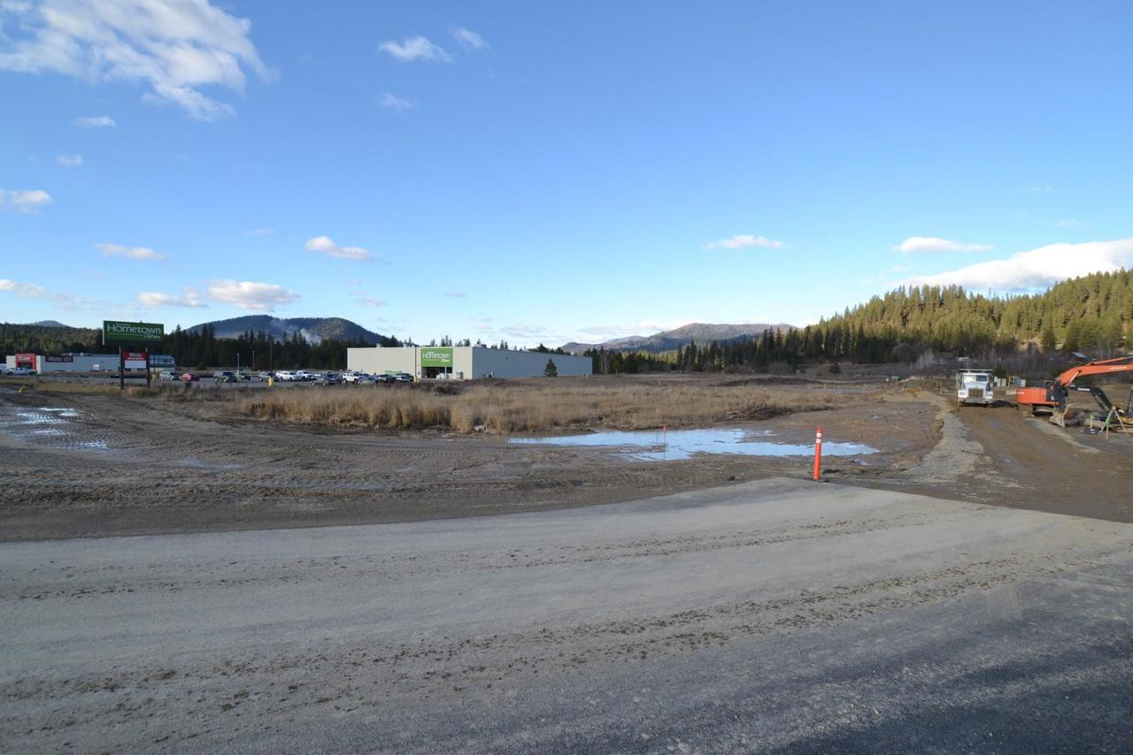 Lot 1&2 Block 2 Hwy 2 - Photo 1