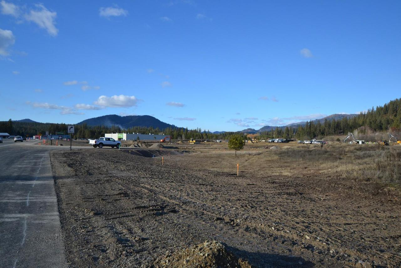 Lot 1,2,3 Blk 3 Hwy 2 - Photo 1