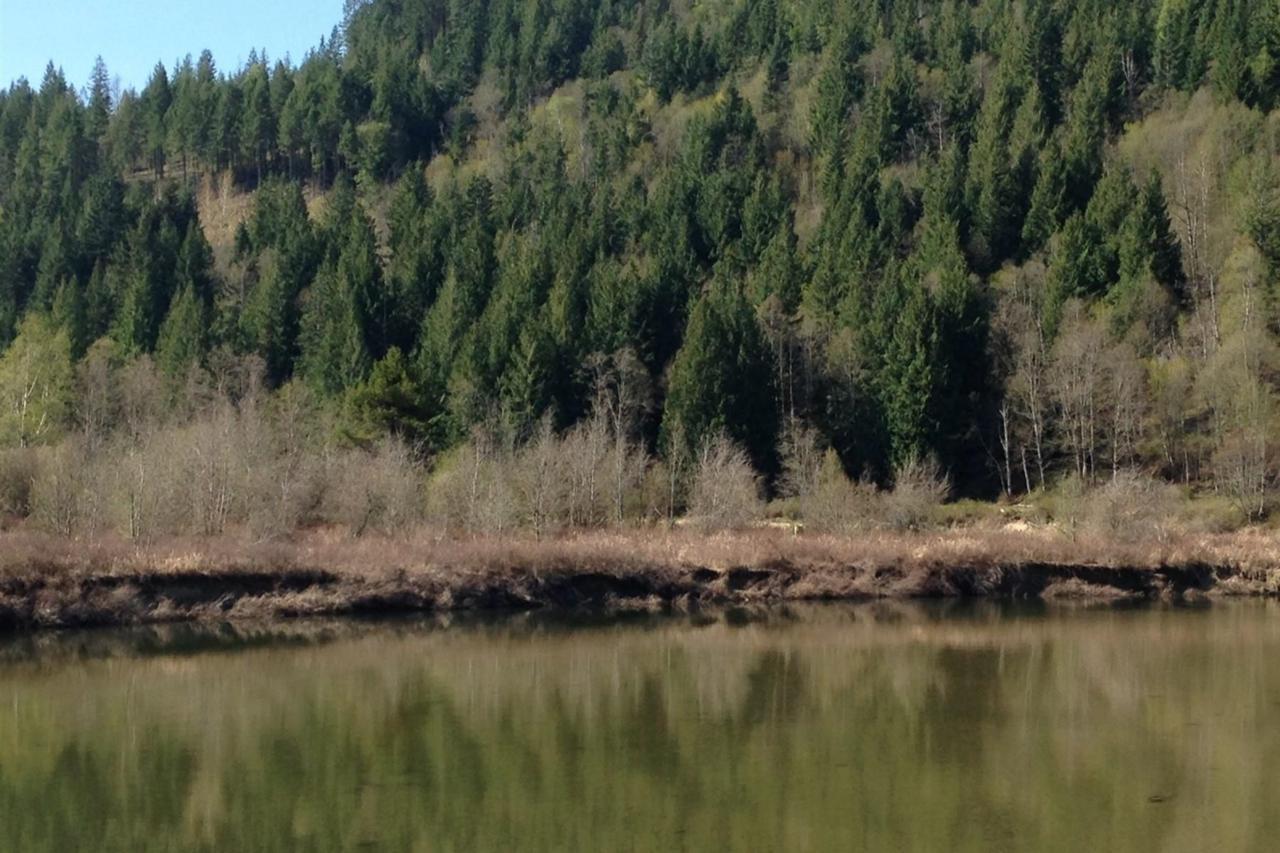 NNA Pack River Flats - Photo 1