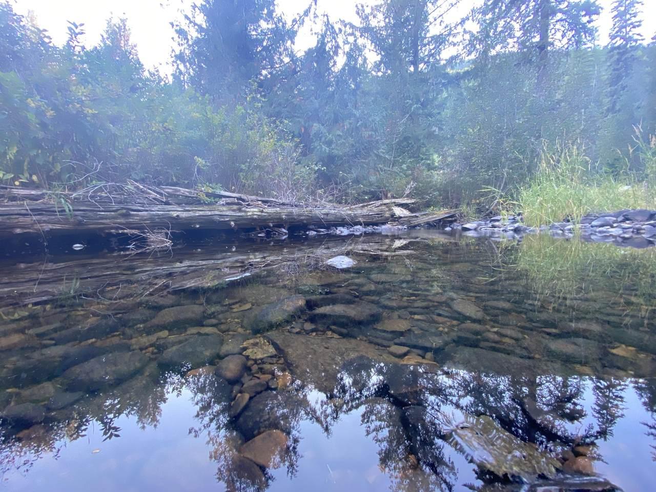 NNA Moyie River L2 - Photo 1