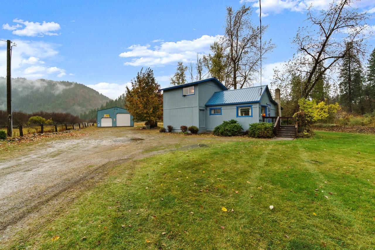 5456 Wolf Lodge Creek Rd - Photo 1