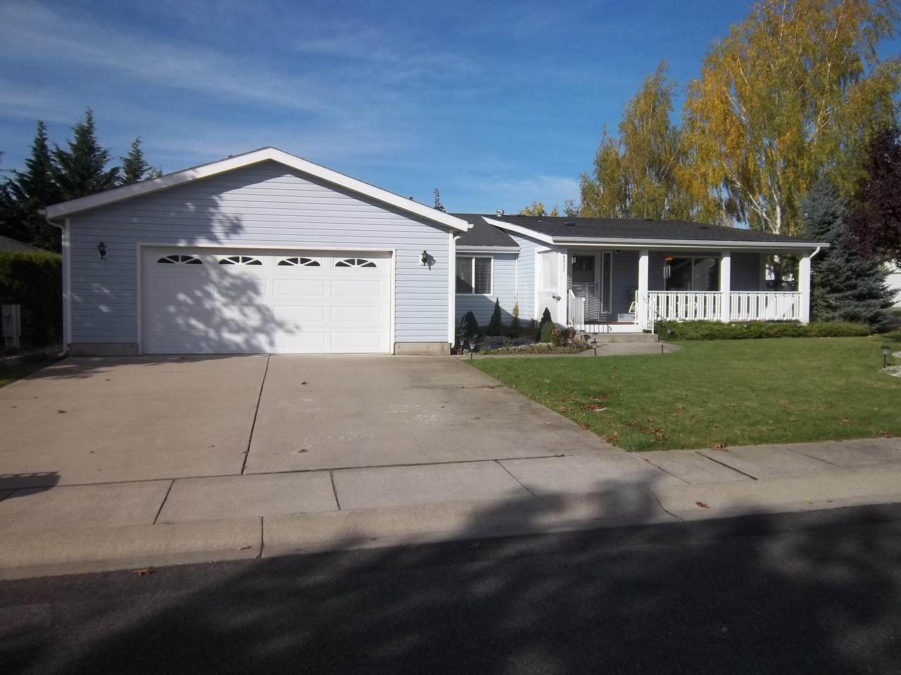 8937 Mac Arthur Way - Photo 1