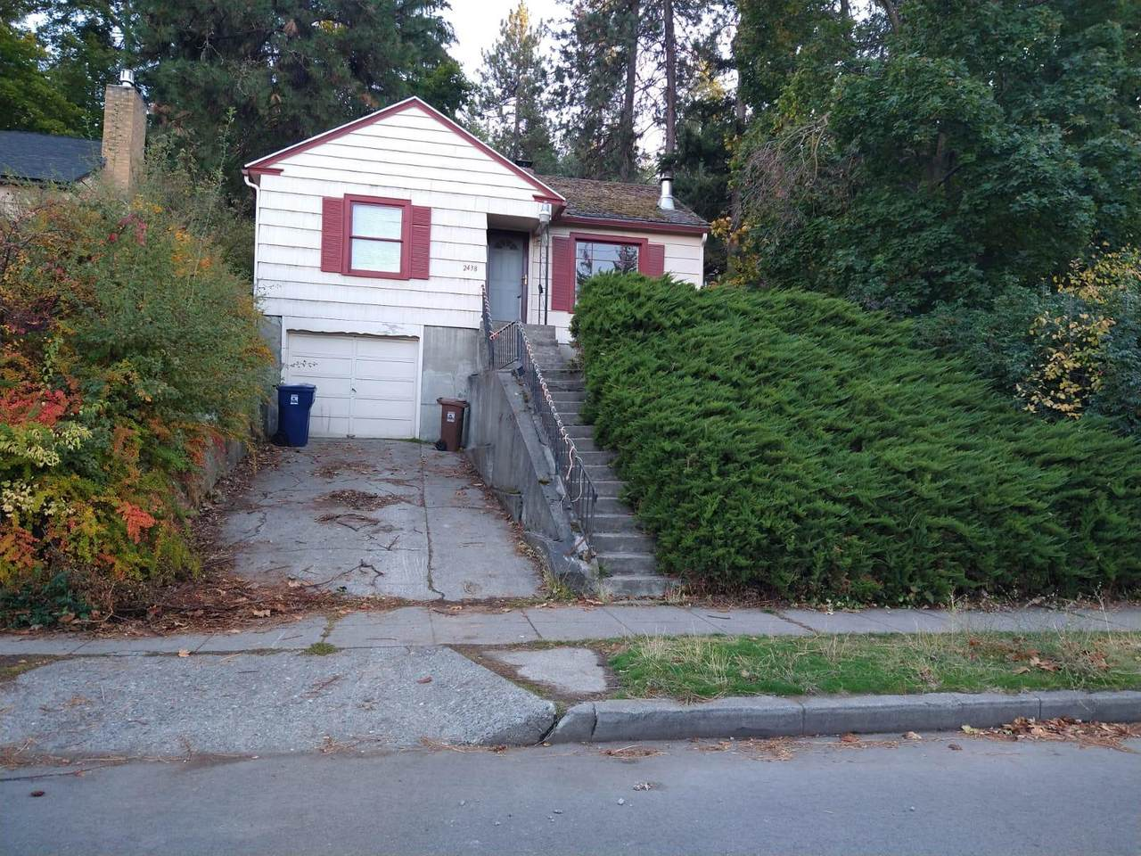 2438 17th Ave - Photo 1