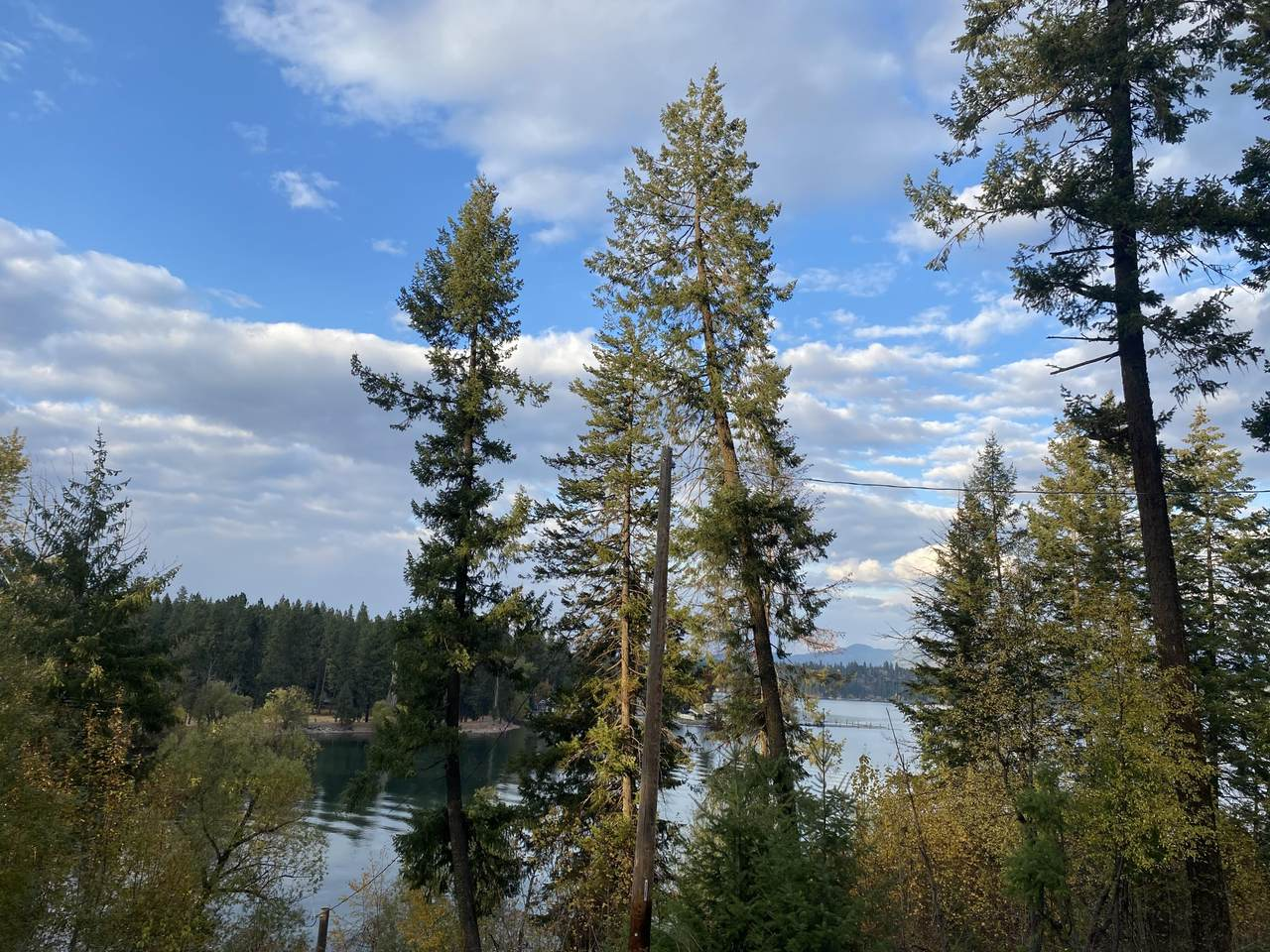NKA Upper Hayden Lake Rd - Photo 1