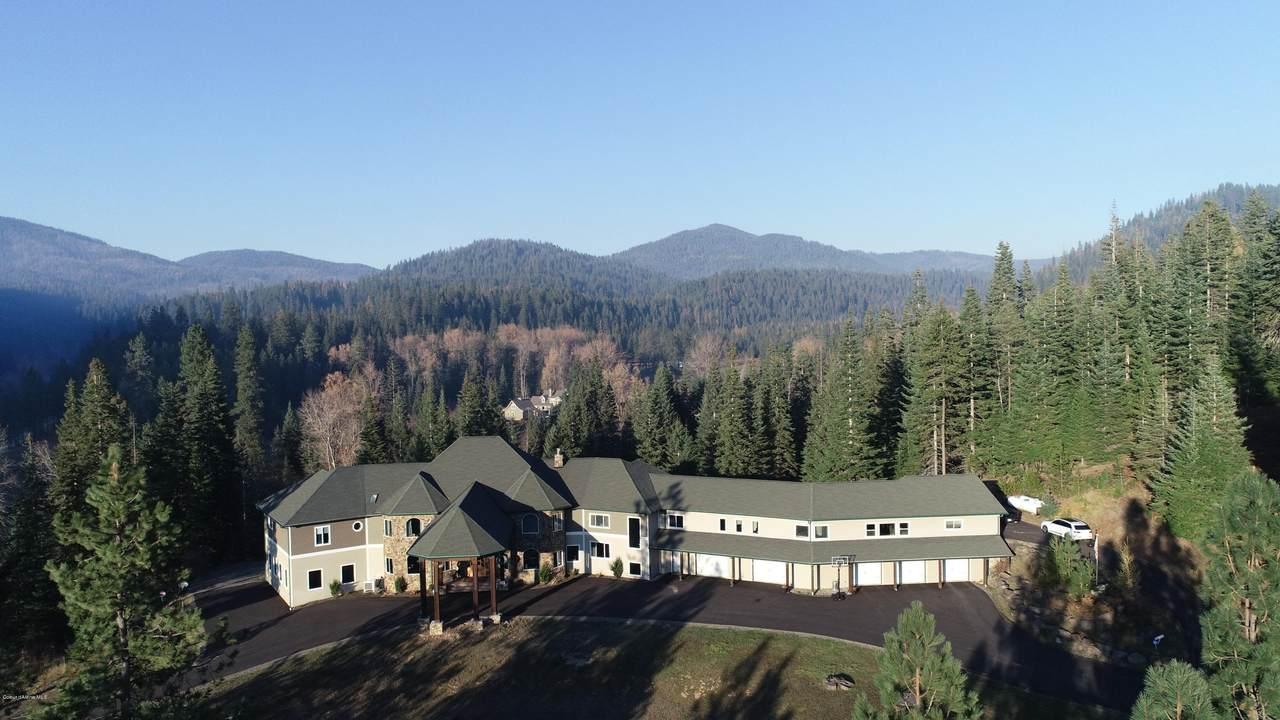 886 Wolf Lodge Creek Rd - Photo 1