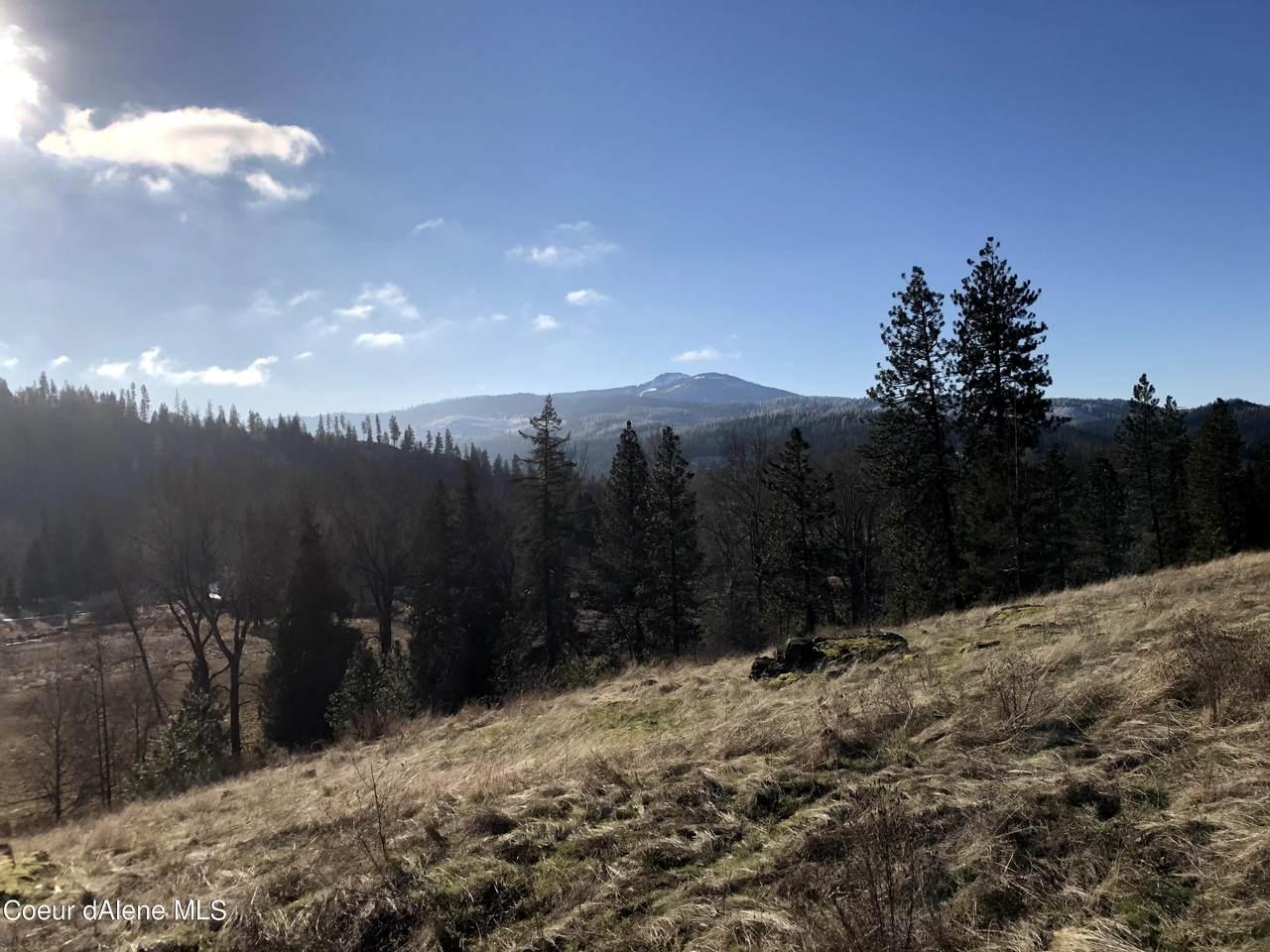 NKA Ranch Rd - Photo 1