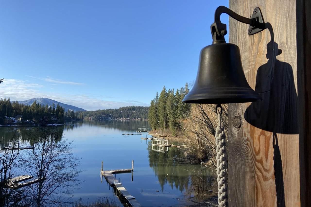 31245 Hayden Lake Rd - Photo 1