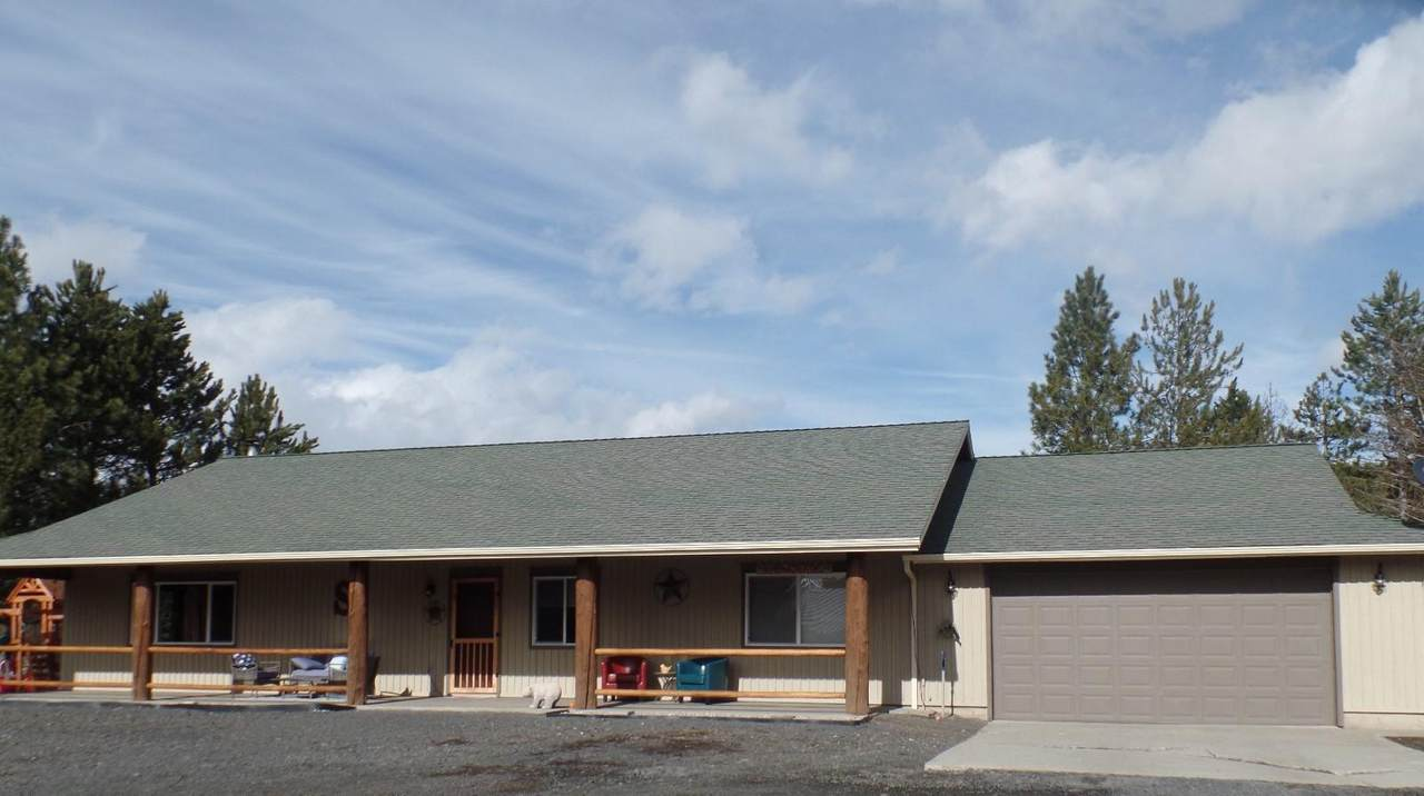 15833 Frost Rd - Photo 1