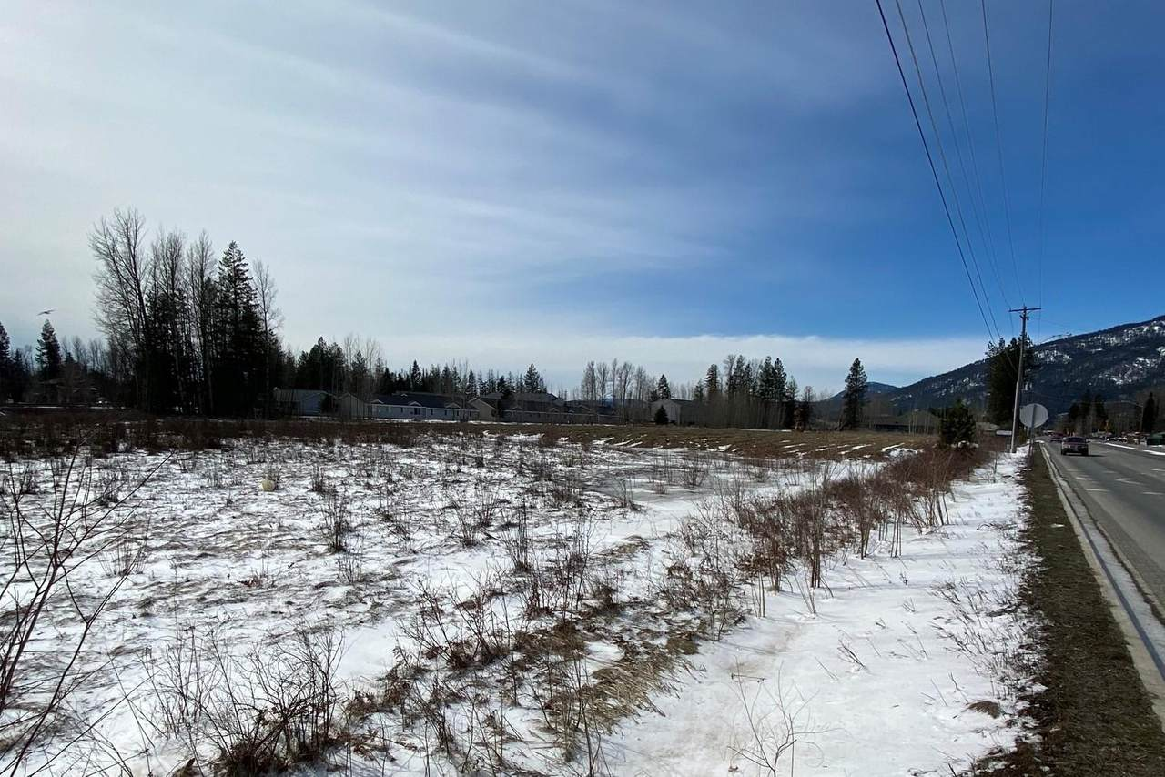 NNA Kootenai Cutoff - Photo 1