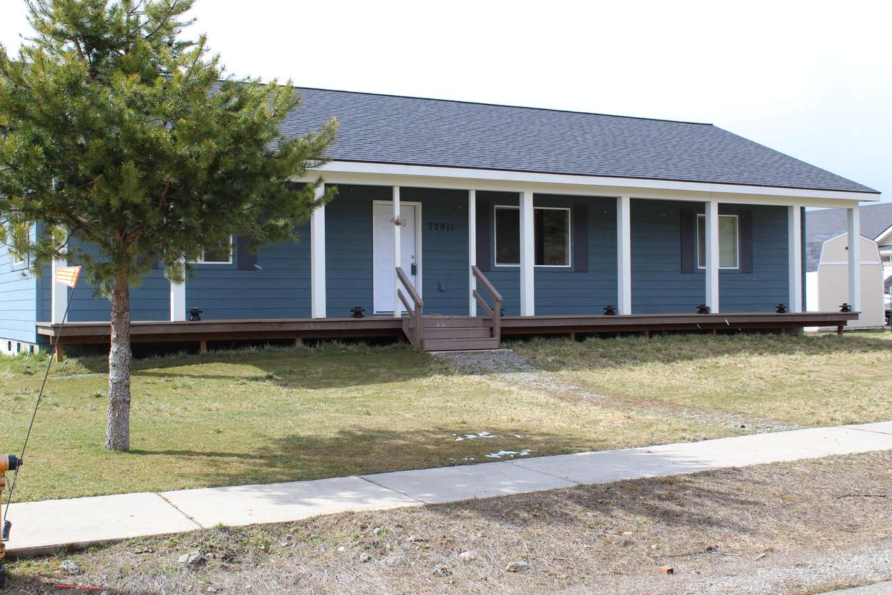 32911 8TH Ave - Photo 1