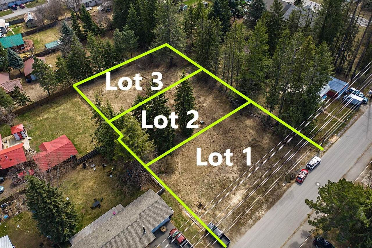 Lot 2 Lincoln Ave - Photo 1