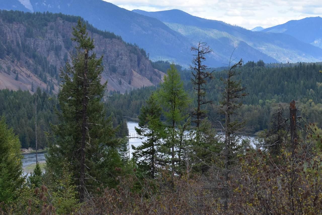NNA River Road - Photo 1