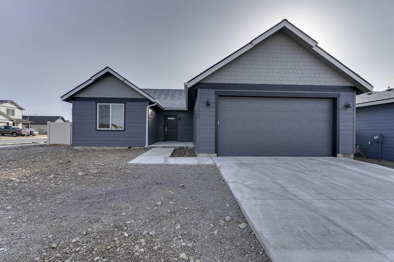 263 Spindle St - Photo 1