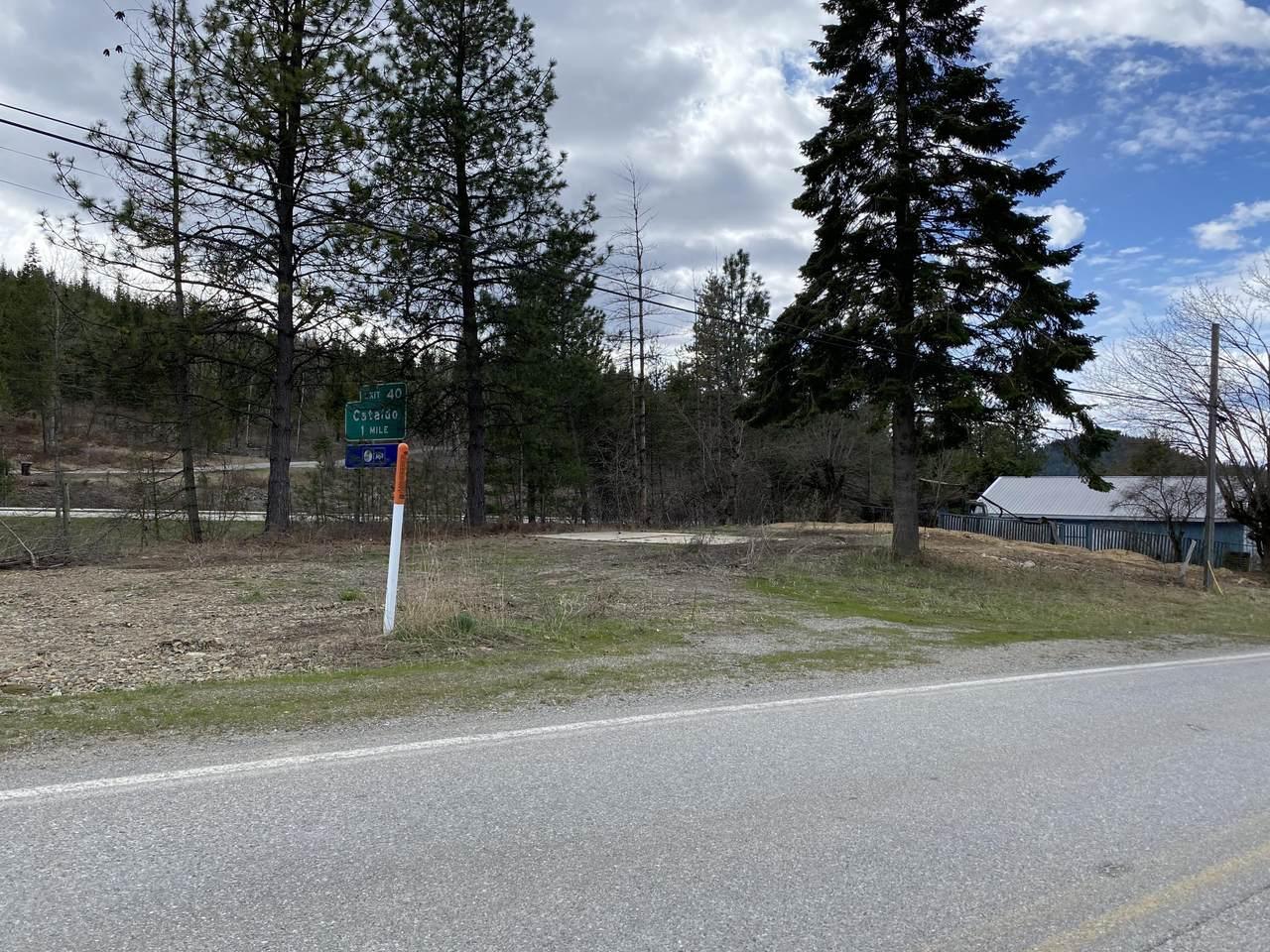 414 Riverview Dr - Photo 1