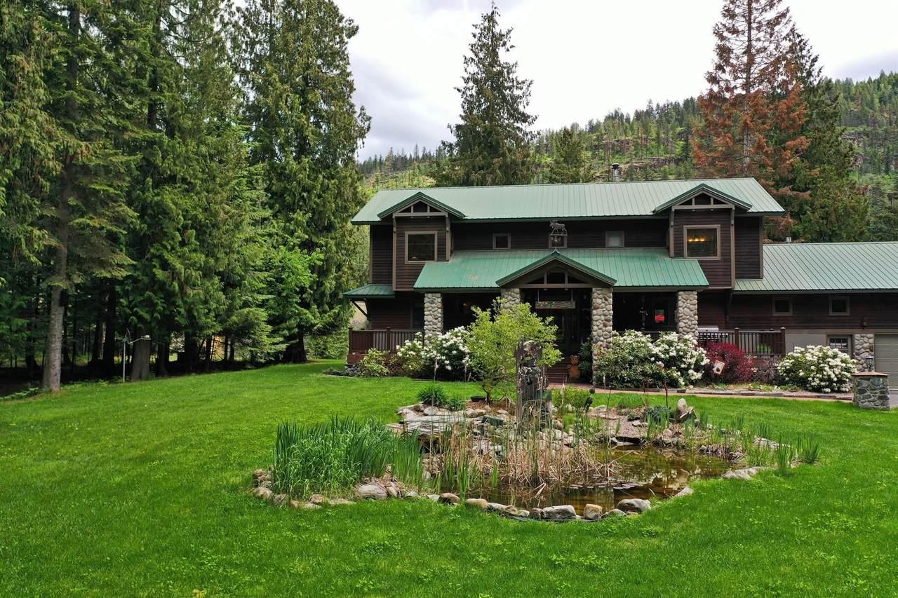 469 River Lake Drive - Photo 1