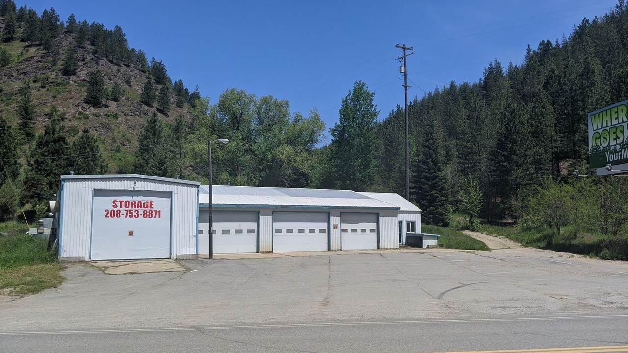 51791 Silver Valley Rd - Photo 1