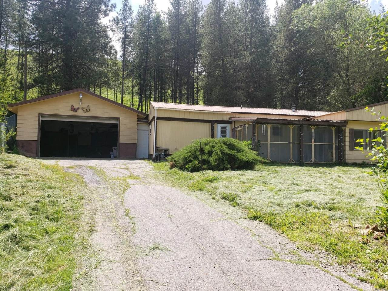41674 Silver Valley Rd - Photo 1