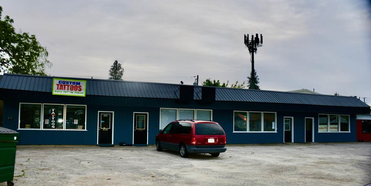 806 Lake St. - Photo 1