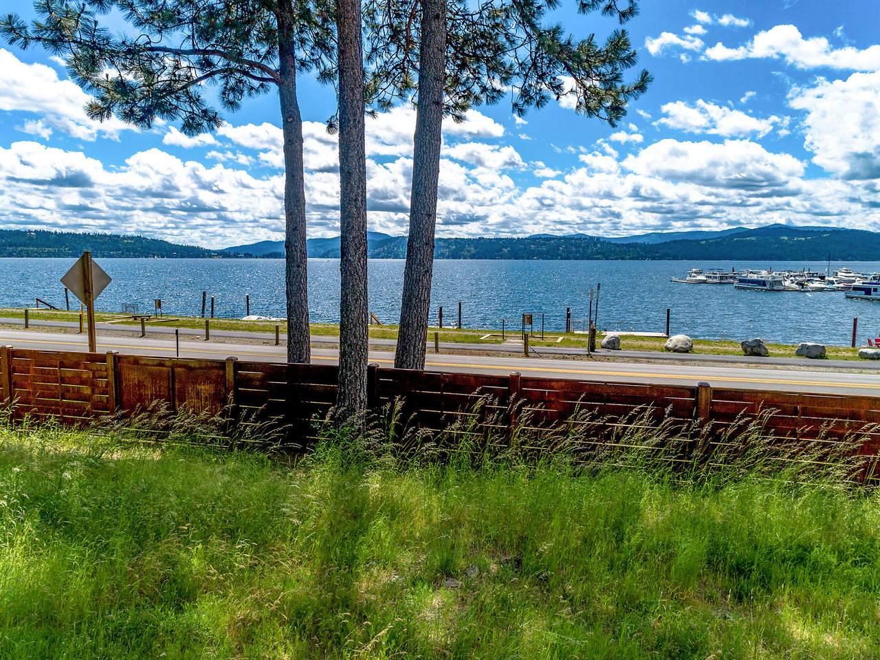 NNA Coeur D Alene Lake Dr - Photo 1