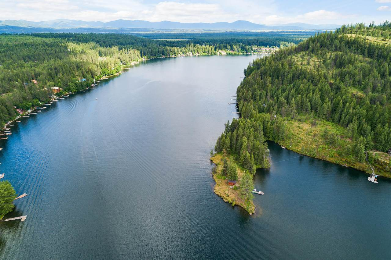 NKA Lower Twin Lakes - Photo 1