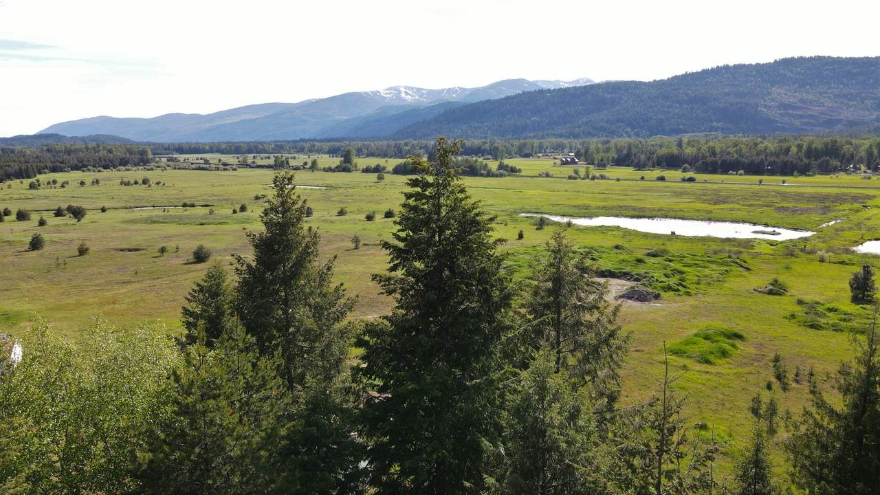 774 Old Kootenai Trail - Photo 1
