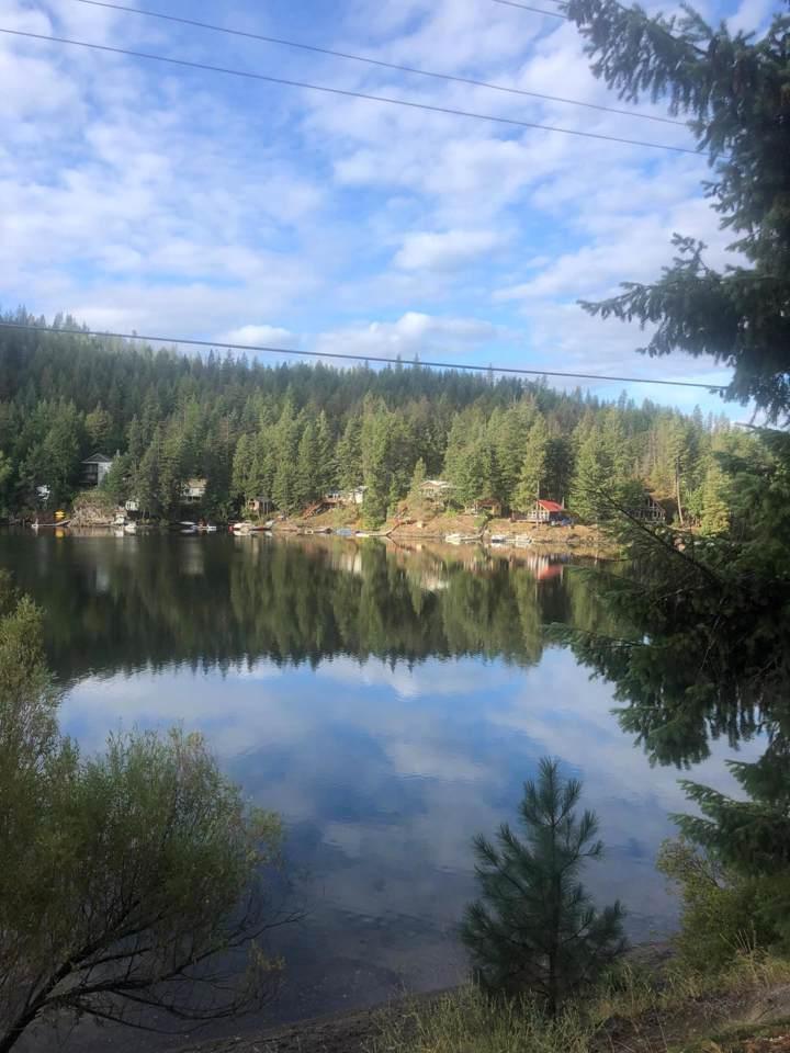 NKA Twin Lakes - Photo 1