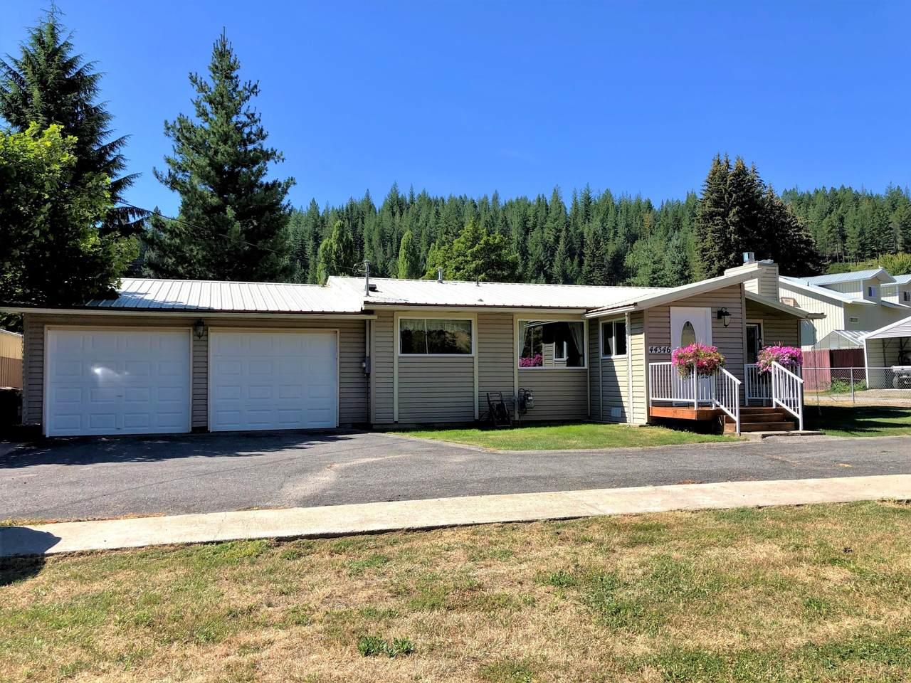44346 Silver Valley Rd - Photo 1