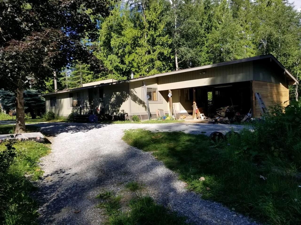 471 Shingle Mill Rd - Photo 1