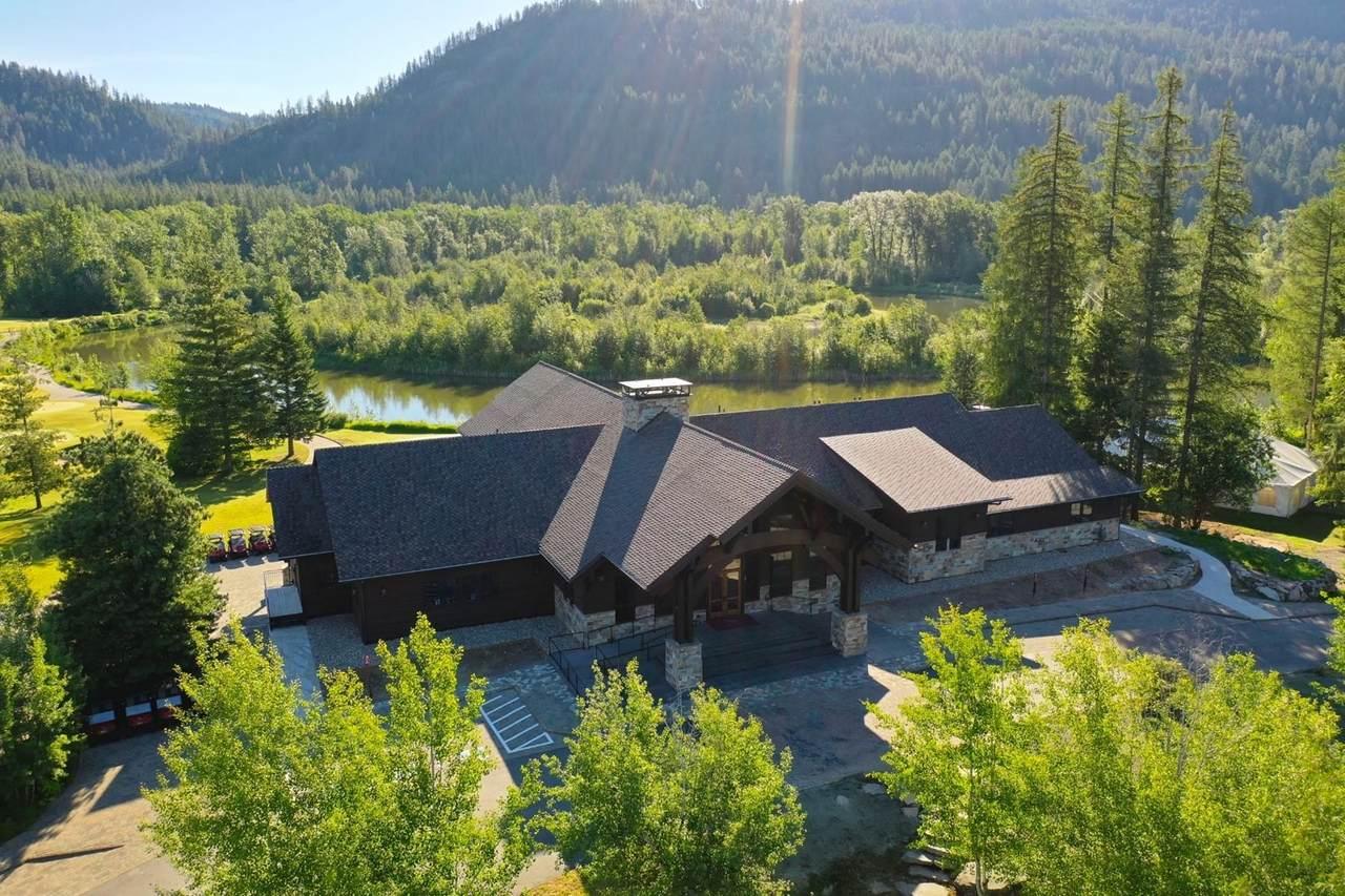 441 Idaho Club Dr - Photo 1