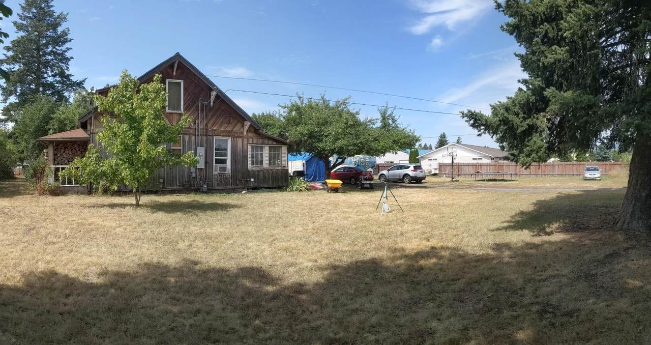 213 3RD Ave - Photo 1