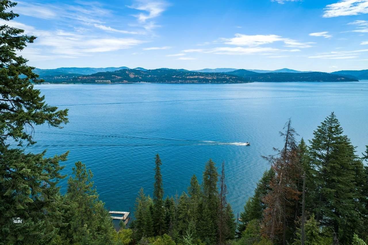 304 Harbor View Dr - Photo 1