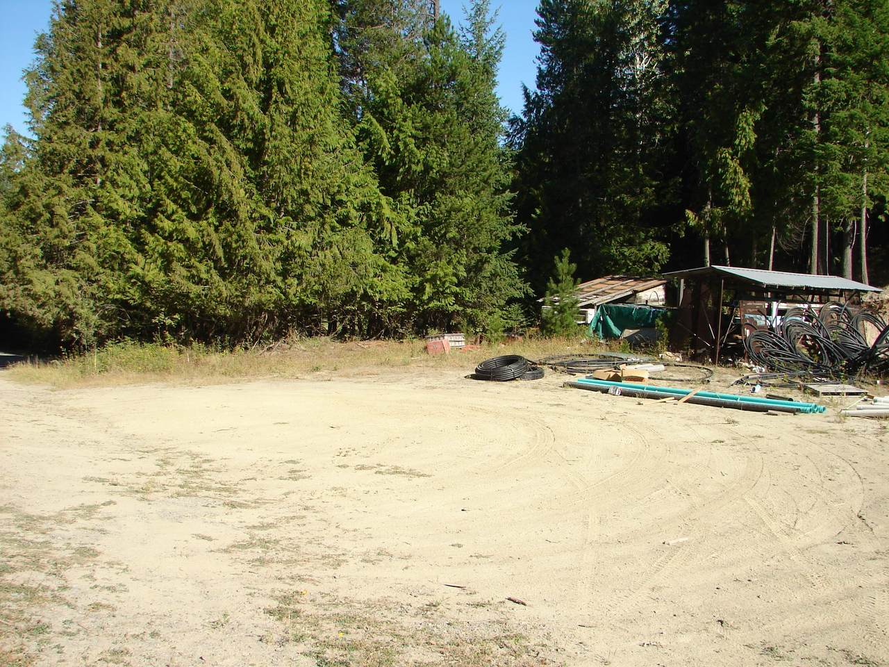 NNA Labrosse Hill Rd - Photo 1
