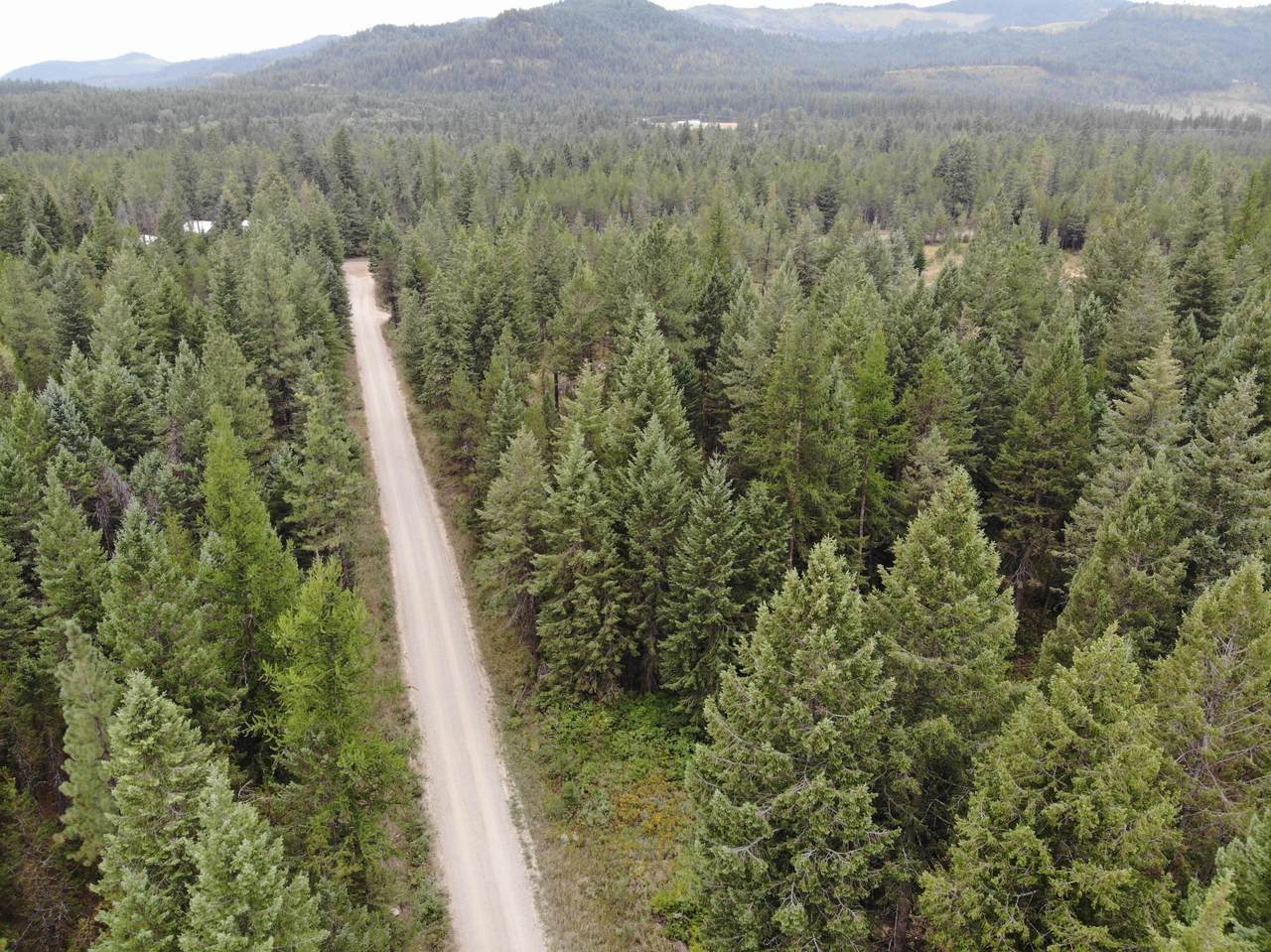 NKA Coyote Pass Rd - Photo 1