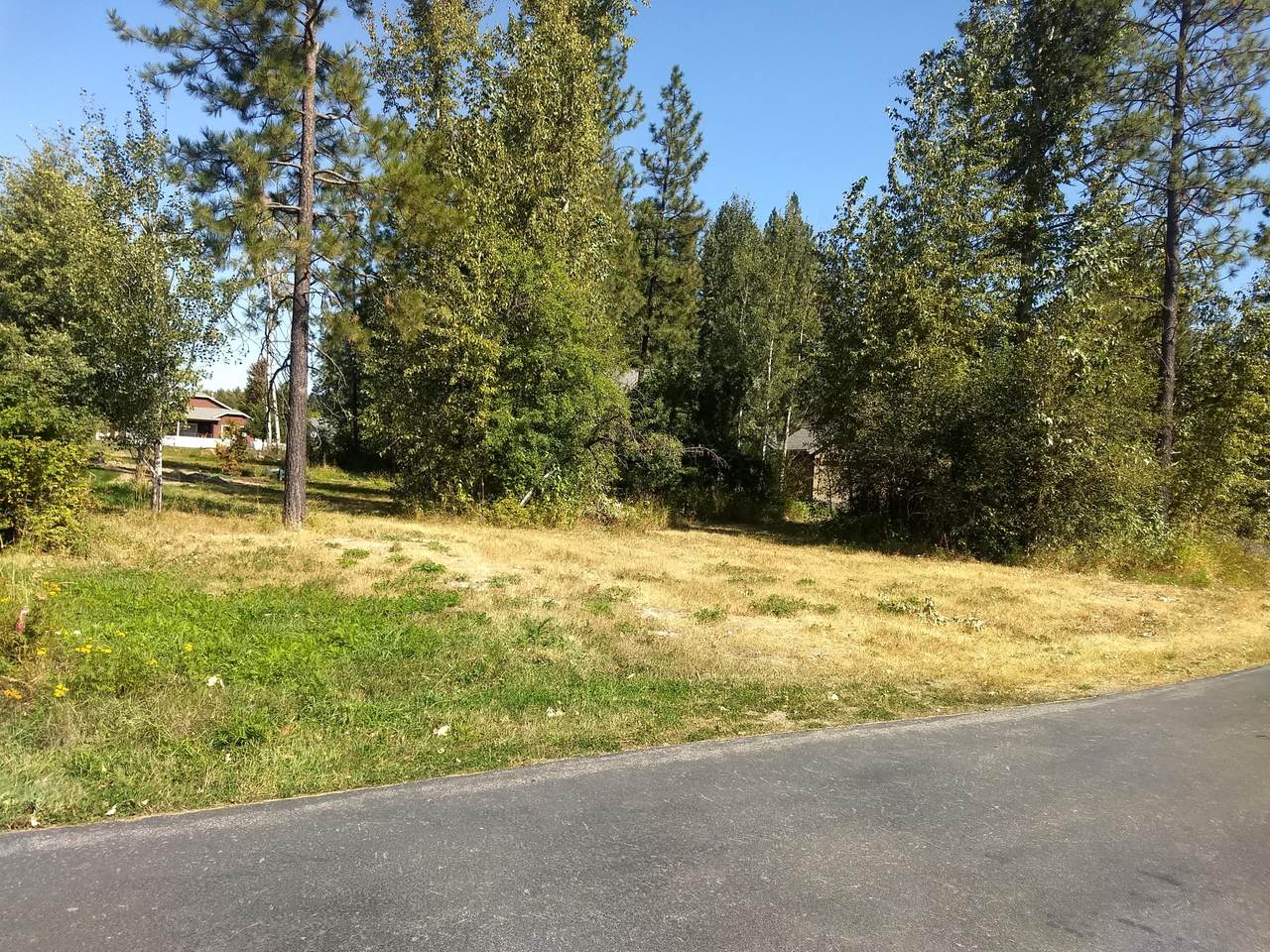 508 Hornby Pl (Lot 8) - Photo 1